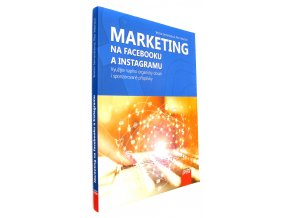 42 379 marketing na facebooku a instagramu