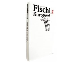 42 397 kuropeni