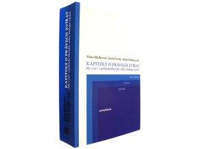 42 472 kapitoly o pravech zvirat