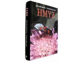 42 477 hmyz 3