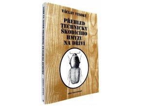 42 478 prehled technicky skodiciho hmyzu na drivi