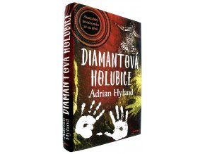 42 479 diamantova holubice 2