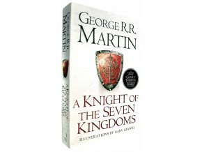 42 480 A Knight of the Seven Kingdoms