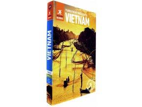 42 484 vietnam 4