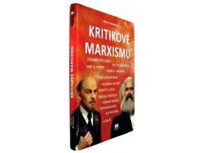 42 500 kritikove marxismu