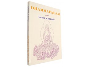 42 514 dhammapadam neboli cesta k pravde