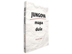 42 533 jungova mapa duse