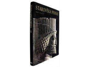 42 577 staroveka persie