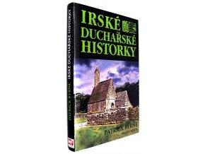 42 588 irske ducharske historky