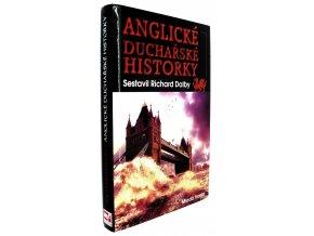42 590 anglicke ducharske historky