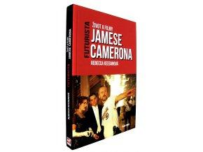 42 608 futurista zivot a filmy jamese camerona