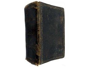 42 617 zalmy tez knihy zalmove