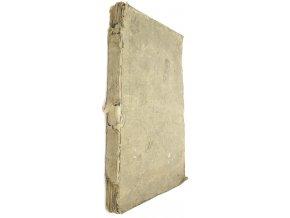 42 627 notitiae illustris regni bohemiae