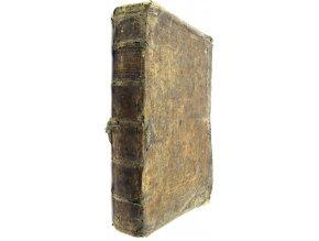 42 628 neuw kreuterbuch