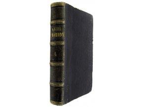42 631 kniha prirody i
