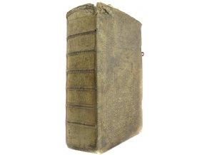 42 633 bible svatovaclavska stary zakon 2