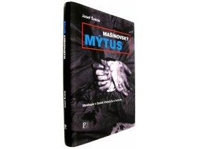 42 646 masinovsky mytus