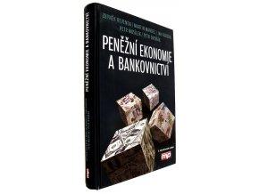 42 649 penezni ekonomie a bankovnictvi