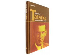 42 768 dominik tatarka