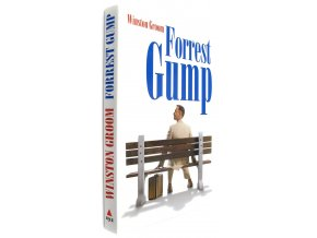 42 865 forrest gump