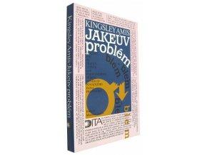 42 930 jakeuv problem