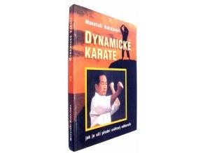42 945 dynamicke karate