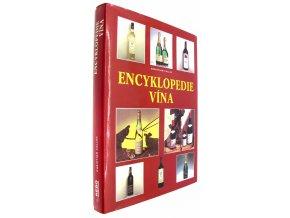 42 947 encyklopedie vina