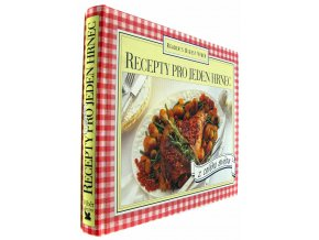 42 966 recepty pro jeden hrnec z celeho sveta