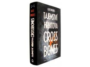 42 979 tajemstvi hrbitova crossbones