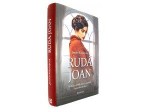 42 995 ruda joan