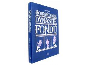 43 004 hollywoodska dynastie fondu