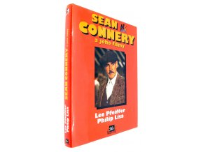 43 006 sean connery a jeho filmy