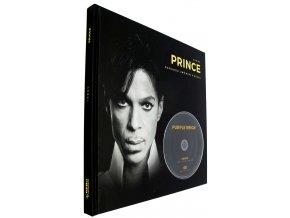 43 008 prince paradox jmenem prince