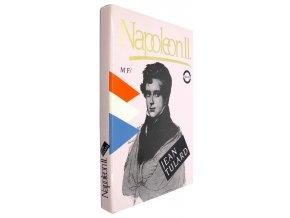 43 016 napoleon ii 2