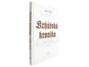 43 037 krhutska kronika