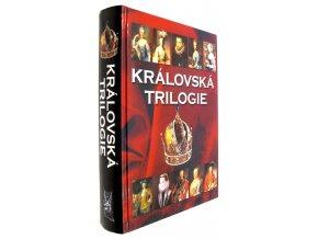 43 048 kralovska trilogie