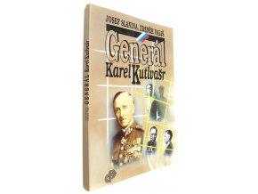 43 065 general karel kutlvasr