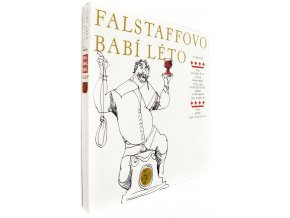 43 072 falstaffovo babi leto