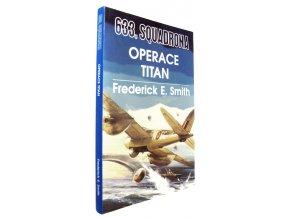 43 091 633 squadrona operace titan