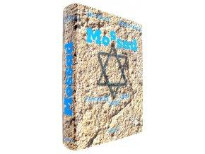 43 098 mossad izraelske tajne valky