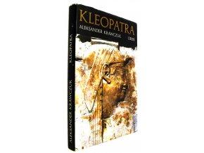 43 136 kleopatra