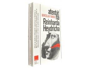 43 187 atentat na reinharda heydricha