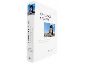 43 251 civilizace a dejiny