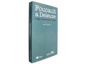 43 264 foucault a deleuze
