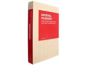 43 265 apostol filosofu