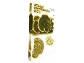 43 277 atlas drevokaznych hub 2