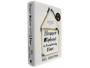 43 290 eleanor oliphant is completely fine