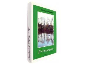 43 302 princezna 2