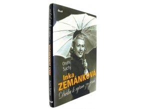 43 318 inka zemankova