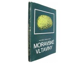 43 328 moravske vltaviny